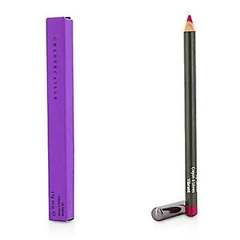 Chantecaille Lip Definer (nuovo Packaging) - vivace - 1.1g/0.04oz