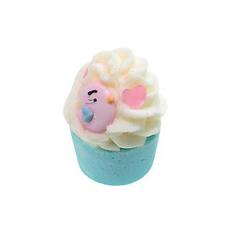 Bomb Cosmetics Bath Mallow - Love Note