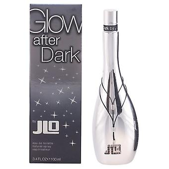 Jennifer López Glow After Dark (Woman , Perfume , Women´s Perfumes)