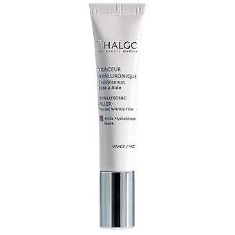 Thalgo Traceur Hyaluronique 15 ml (Beauty , Facial , Anti-Ageing , Anti Wrinkle)