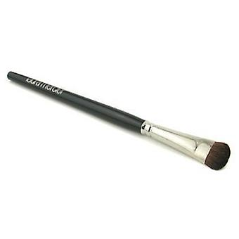 Laura Mercier All Over Eye Colour Brush - -