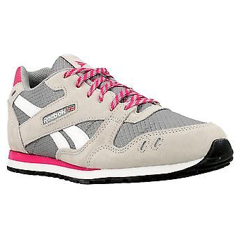 Reebok GL1500 V63322 universele kids jaarrond schoenen