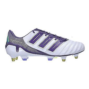 Football adidas Adipower Predator Xtrx SG G40976 tous les chaussures de l'année