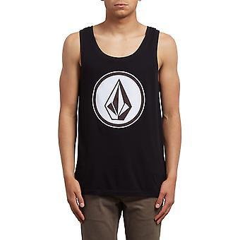 Volcom Classic Stein ärmelloses T-Shirt