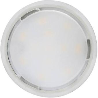 LED module 6.8 W Daylight white Paulmann Coin 51