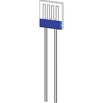 PT100 Temperature sensor Heraeus M222 -70 up to +150 °C