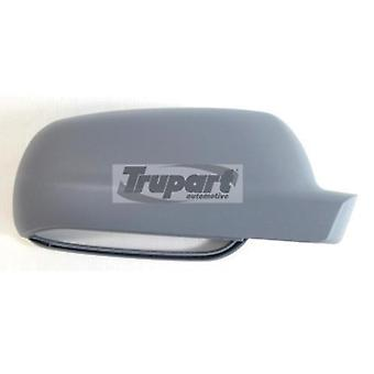 Right Mirror Cover (primed fits big mirror only) Volkswagen LUPO 1998-2005