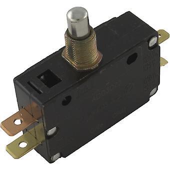 Hayward IHXILS1930 Interlock Switch til H-serien lav Nox