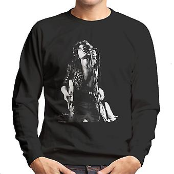 The Winkies Guy Humphreys 1973 Men's Sweatshirt