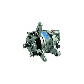 Indesit Fhp Motor