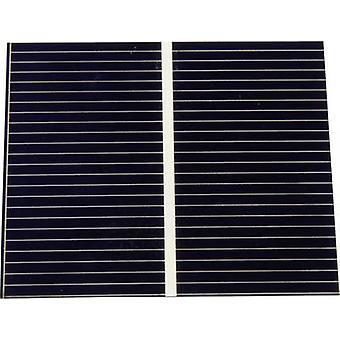 Sol Expert 60010 Solar panel