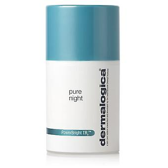 Dermalogica Pure Night 50 ml (Cosmetics , Facial , Creams with treatment)