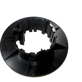 Pentair 160317 150 200 кв.м 59053800 центр основного фильтра картриджа база