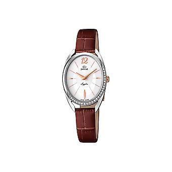 Jaguar - wrist watch - ladies - J836-1 - cosmopolitan - trend