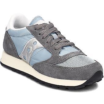 Saucony Jazz opprinnelige Vintage S6036839 kvinner sko