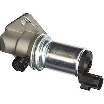 Standard Motor Products AC290T Fuel Injection Idle Air Control Valve