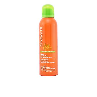 Lancaster Sun Sport Mist Spf30 200ml Unisex New Sealed Boxed