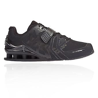 Inov8 Fastlift 335 Women's Training Shoes - SS19