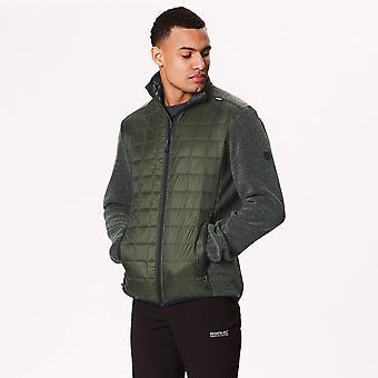 Регата Чилтон III гибрид куртка