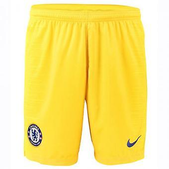 Nike Chelsea FC stadion Homeaway 919181719 voetbal alle jaar heren broek