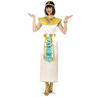 Set Pharo ladies egiziana insieme