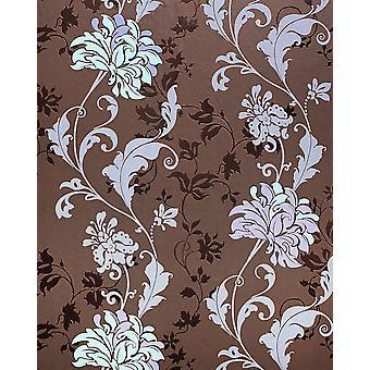 Wallpaper EDEM 833-26