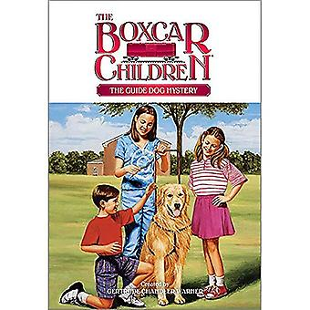 The Mystery Bookstore (Boxcar Children)