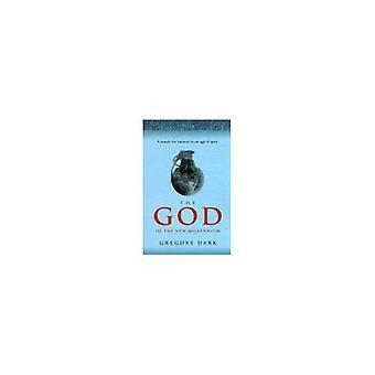 Dieu du nouveau millénaire: une recherche d'équilibre à l'ère du Spin