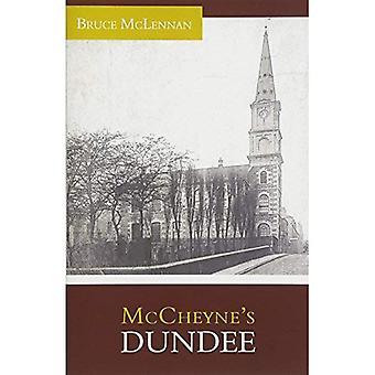 McCheyne's Dundee