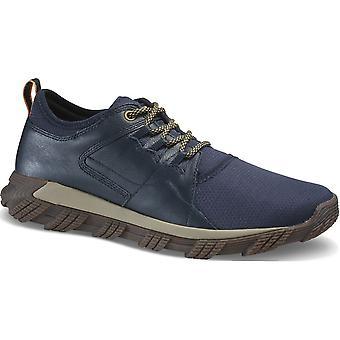 Caterpillar Erpillar Electroplate P723138   men shoes