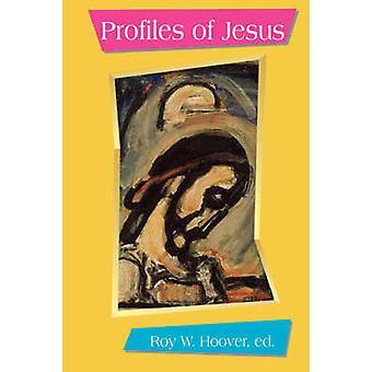 Profiles of Jesus by Funk & Robert Walter