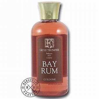 Geo F. Trumper Bay Rum Colonia 100ml