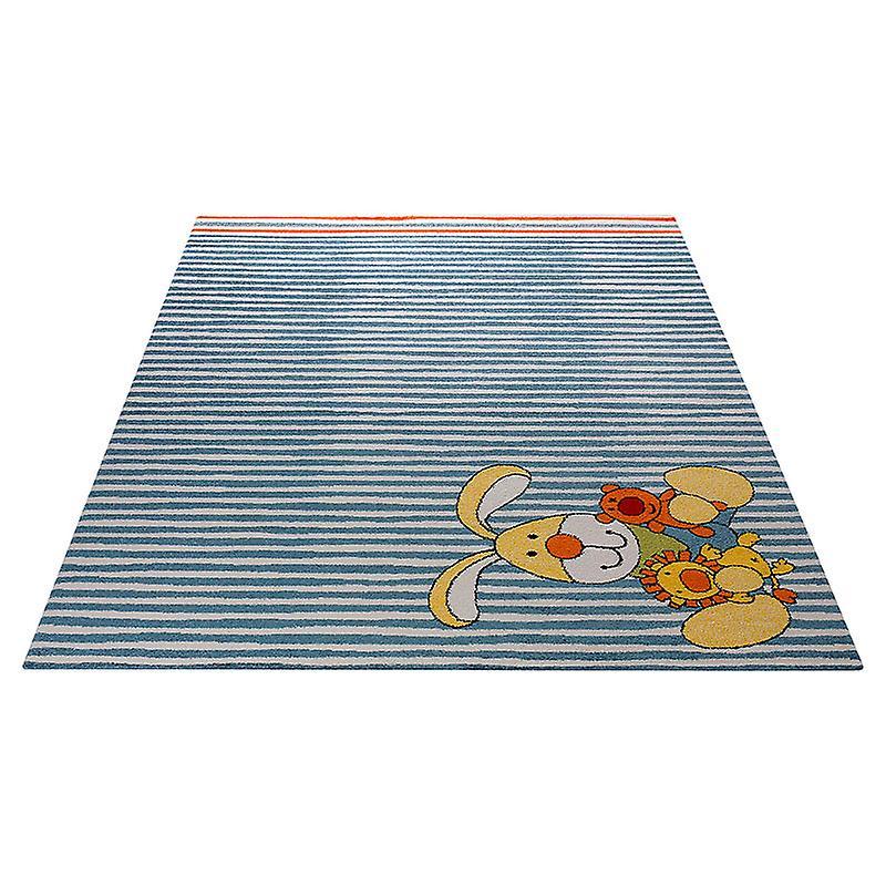 Alfombras - Sigi-Kid Semmel Bunny - SK 0527-01
