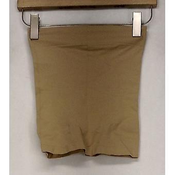 Slim 'N Lift Shaper Stretch Knit Shaper Beige  S419070