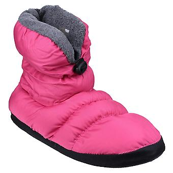 Cotswold Kids Camping Bootie Jnr