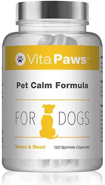Vitapaws/dog-supplements/pet-calm-formula-dogs
