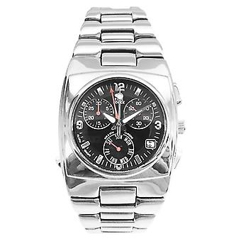 Watch unisex Time Force TF1448B - 01 M (34 mm)