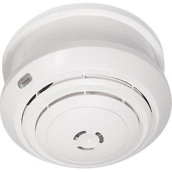 DuoFern 32001664 Wireless smoke detector Max. range (open field) 100 m