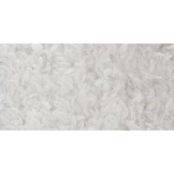 Pipsqueak Yarn-Whitey White 162059-59005