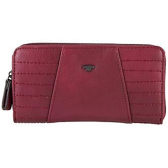 Tom tailor Isabella zip purse wallet 18125