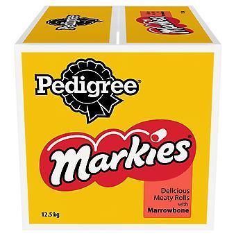 Stamtavla C & t Markies Original 12,5 kg