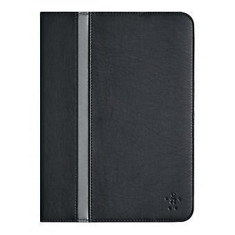 Belkin Tablet folium Case Samsung Galaxy Tab 4 8
