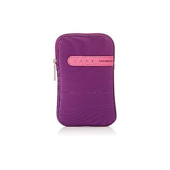 SAMSONITE COLORSHIELD Sleeve 7