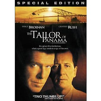 Tailor of Panama [DVD] USA import