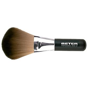 Beter Large All-Purpose brush. Synthetic hair. (Woman , Makeup , Brushes)