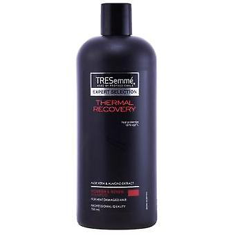 Tresemme Thermal Recovery Shampoo 750 ml