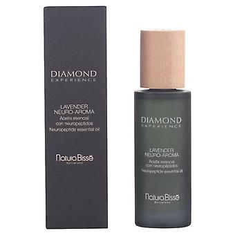 Natura Bissé Diamond Experience Neuro-Aroma Lavender Oil 30 Ml