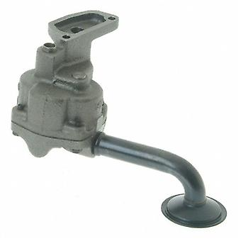 Sealed Power 224-41101 Oil Pump