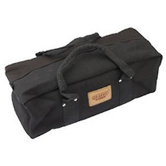 Draper 72973 Expert 460mm Water Resistant Canvas Tool Bag
