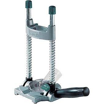 Wolfcraft 4522000 Mobile Drill Stand